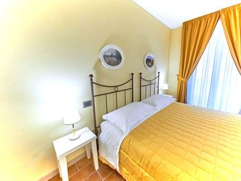 Il Contado Country House & Spa - фото 8