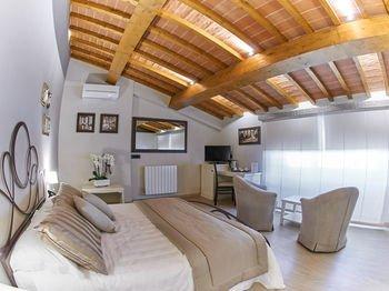 Il Contado Country House & Spa - фото 4
