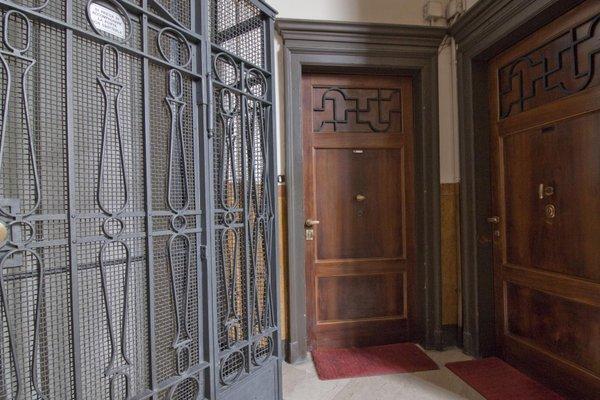 Cadore 29 Apartment - фото 1