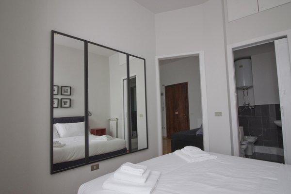 Cadore 29 Apartment - фото 2