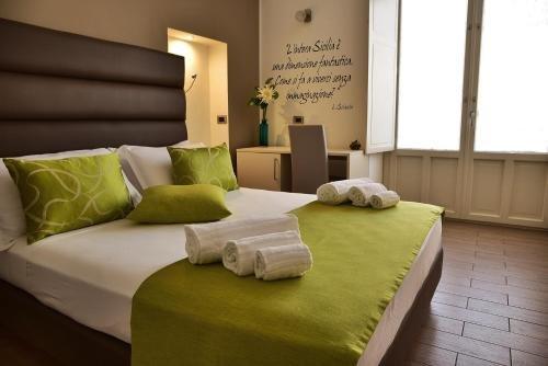 Palazzo Sisto Exclusive Suites - фото 3