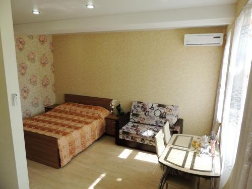 Apartments Rahmaninova 45 - фото 10