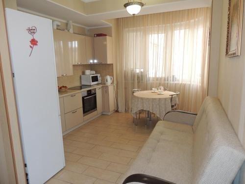 Apartments Rahmaninova 45 - фото 14