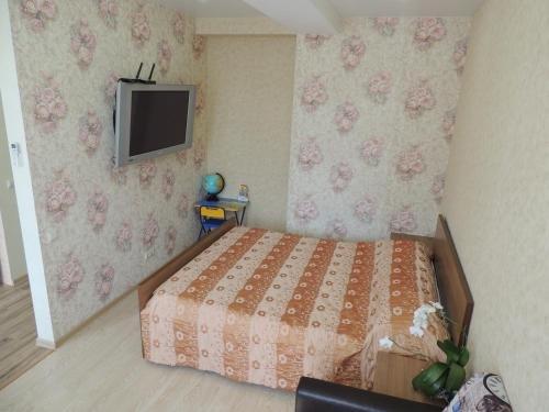 Apartments Rahmaninova 45 - фото 6