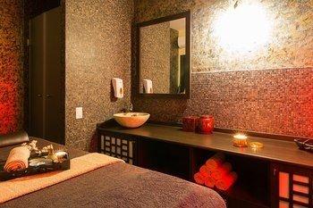 Блисс отель & СПА - фото 6
