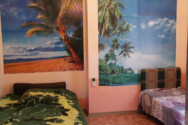 Guest House Nadezhda - фото 1