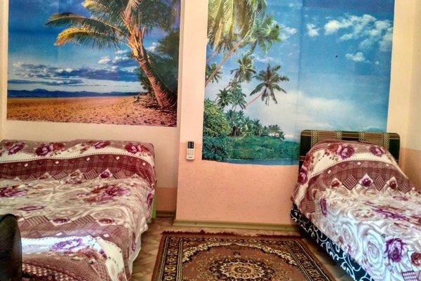 Guest House Nadezhda - фото 3