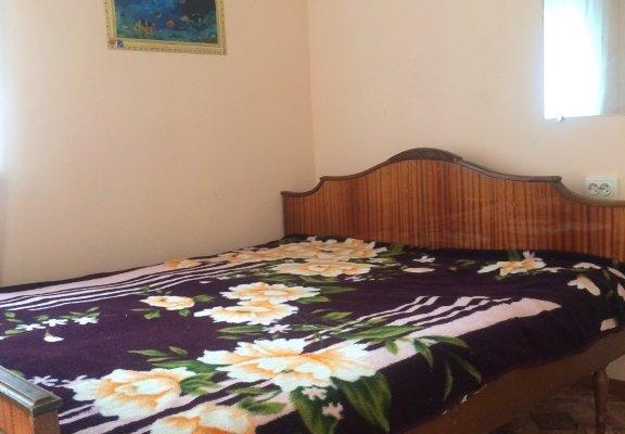 Guest House Nadezhda - фото 5