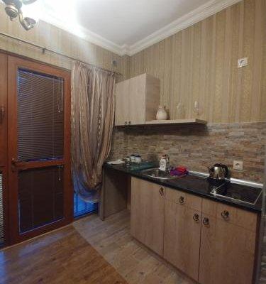 Apartment Sayat-Nova 18 - фото 41