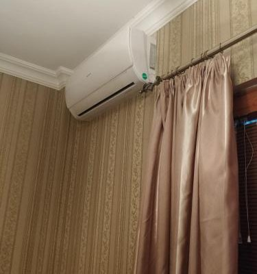 Apartment Sayat-Nova 18 - фото 3