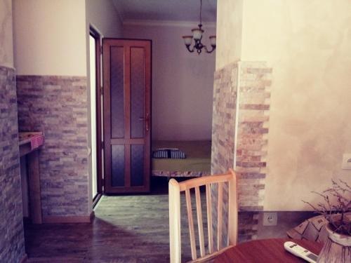Apartment Sayat-Nova 18 - фото 5