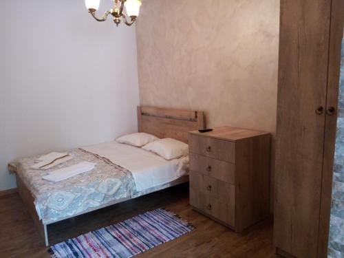 Apartment Sayat-Nova 18 - фото 7