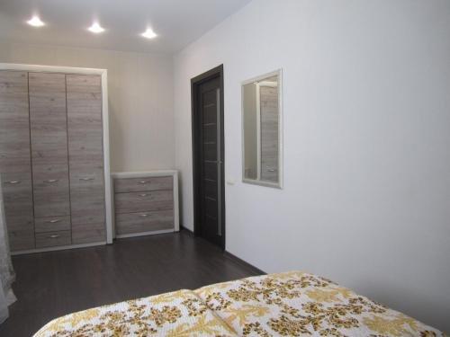 Apartament OLGA Nezavisimosti 52 - фото 1