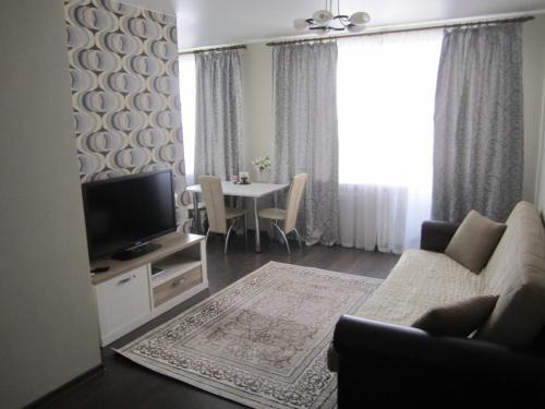 Apartament OLGA Nezavisimosti 52 - фото 4