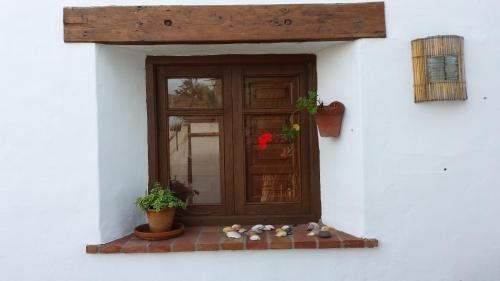 Casa Entre Armonias - фото 43