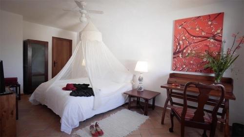 Casa Entre Armonias - фото 1