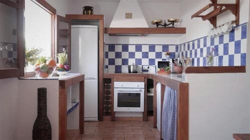 Casa Entre Armonias - фото 12