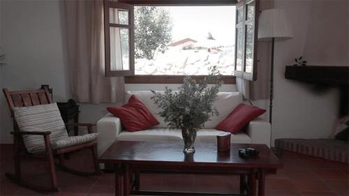 Casa Entre Armonias - фото 14