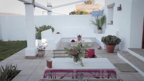 Casa Entre Armonias - фото 19