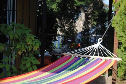 Casa Entre Armonias - фото 21