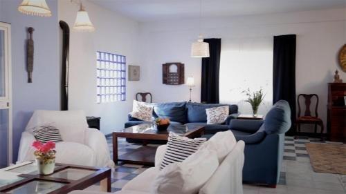 Casa Entre Armonias - фото 5