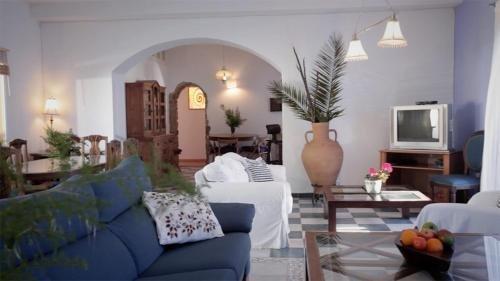 Casa Entre Armonias - фото 6