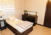 Отзывы G.A.U. Mechang Lagoon Resort, 3 звезды