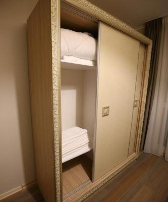 Germany Hotel - фото 9