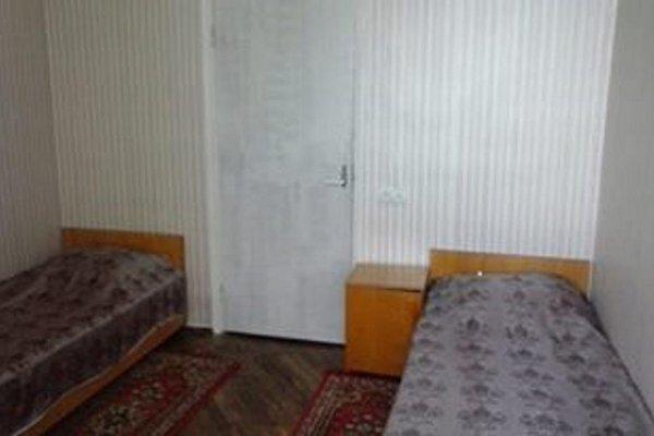Hotel Gladzor - фото 2