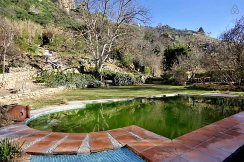 Huerta del Tajo - фото 18