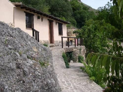 Huerta del Tajo - фото 21