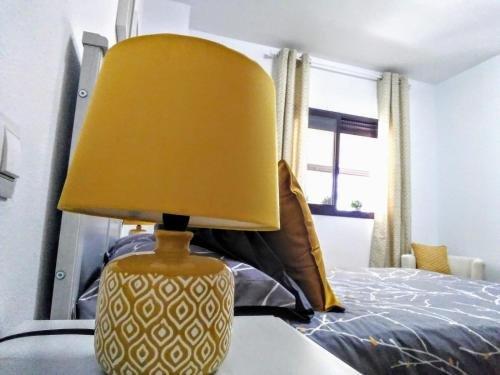 Apartamento con Piscina en Parque Litoral - фото 6