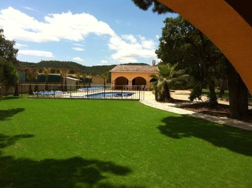 Villa Solange - фото 10