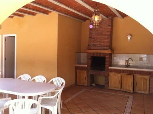 Villa Solange - фото 9