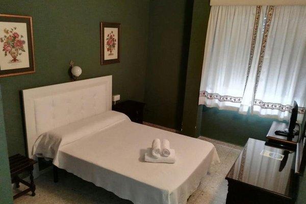 Hotel Astigi - фото 2