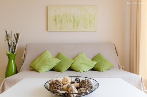 Apartment Playa Paraiso - фото 5