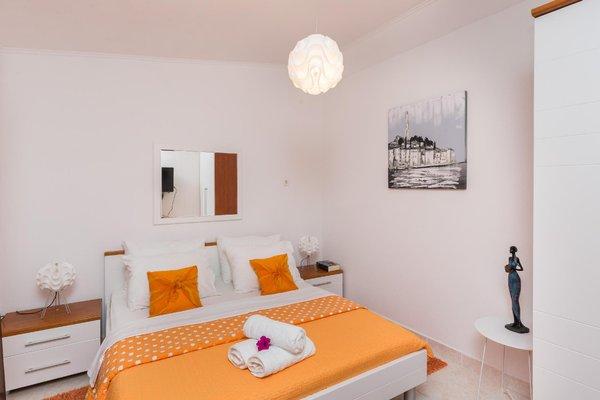 Apartment Santa - фото 3