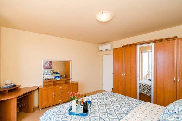 Apartments Bonavista - фото 1