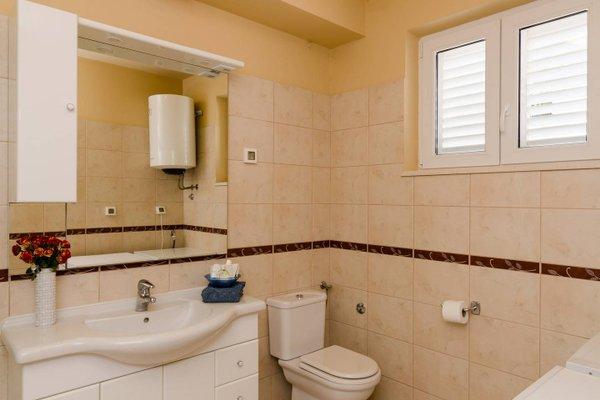 Apartments Bonavista - фото 10