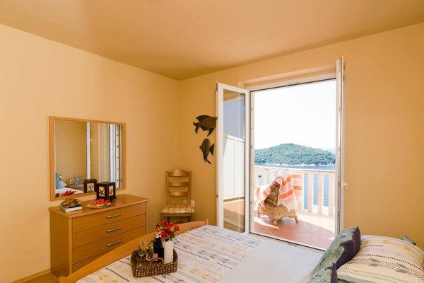 Apartments Bonavista - фото 2