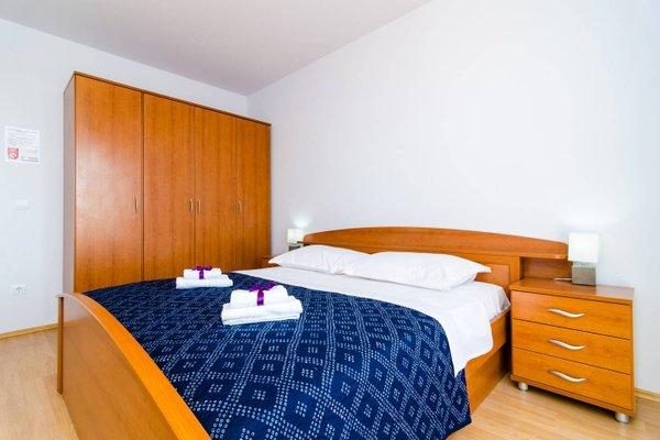 Apartments Bonavista - фото 4