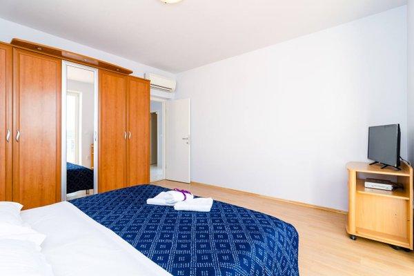 Apartments Bonavista - фото 5
