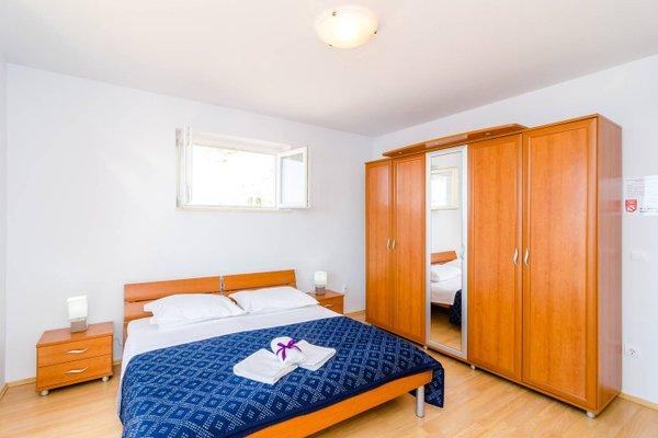 Apartments Bonavista - фото 6