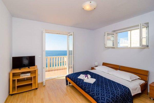 Apartments Bonavista - фото 7