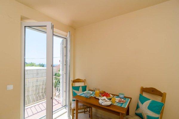 Apartments Bonavista - фото 9