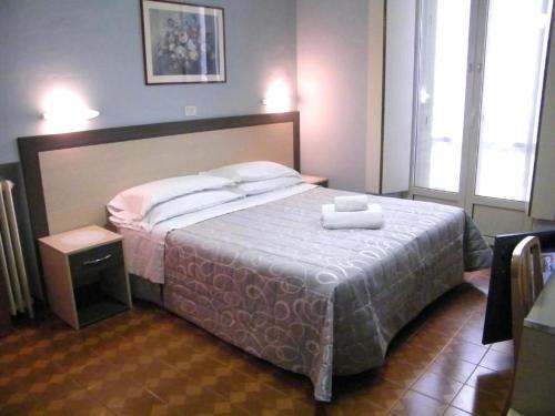Casa Vacanza 34 - фото 1