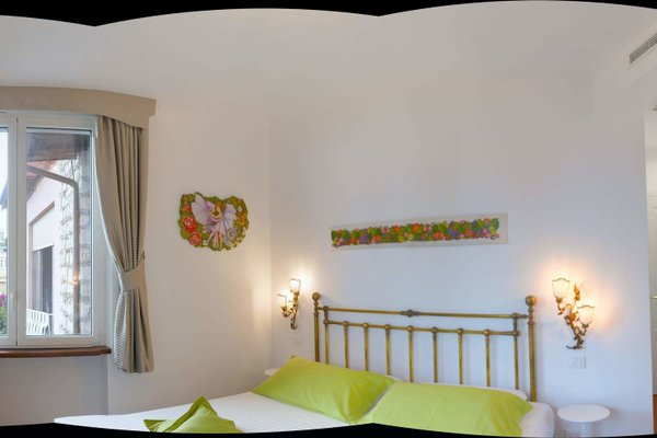 Badia Vecchia Apartment - фото 1