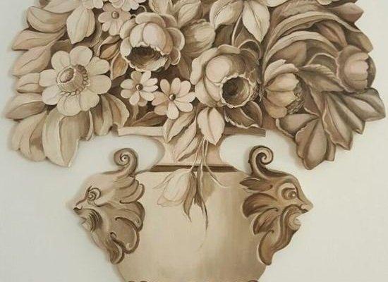 Badia Vecchia Apartment - фото 17