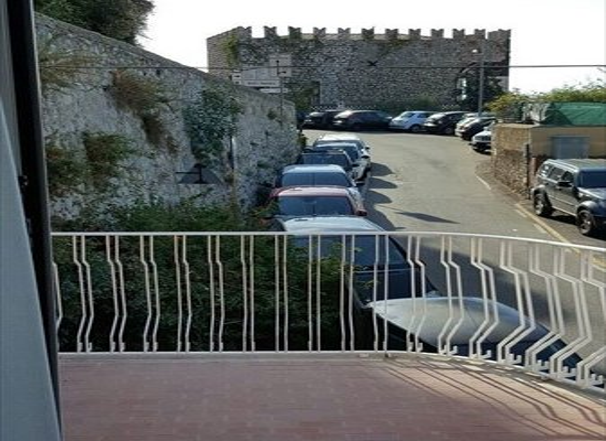 Badia Vecchia Apartment - фото 18