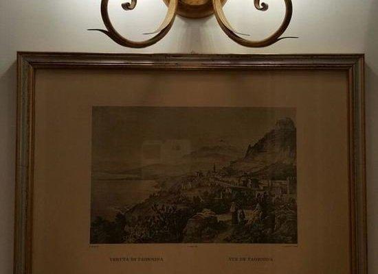 Badia Vecchia Apartment - фото 20